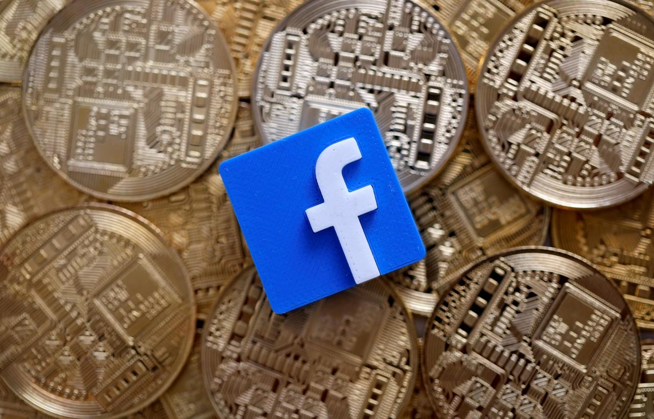 Facebook is ready to abandon a single stablecoin Libra in favor of a new payment network