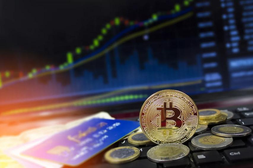 The issue of cryptocurrencies was taken to the first page of the American tax return