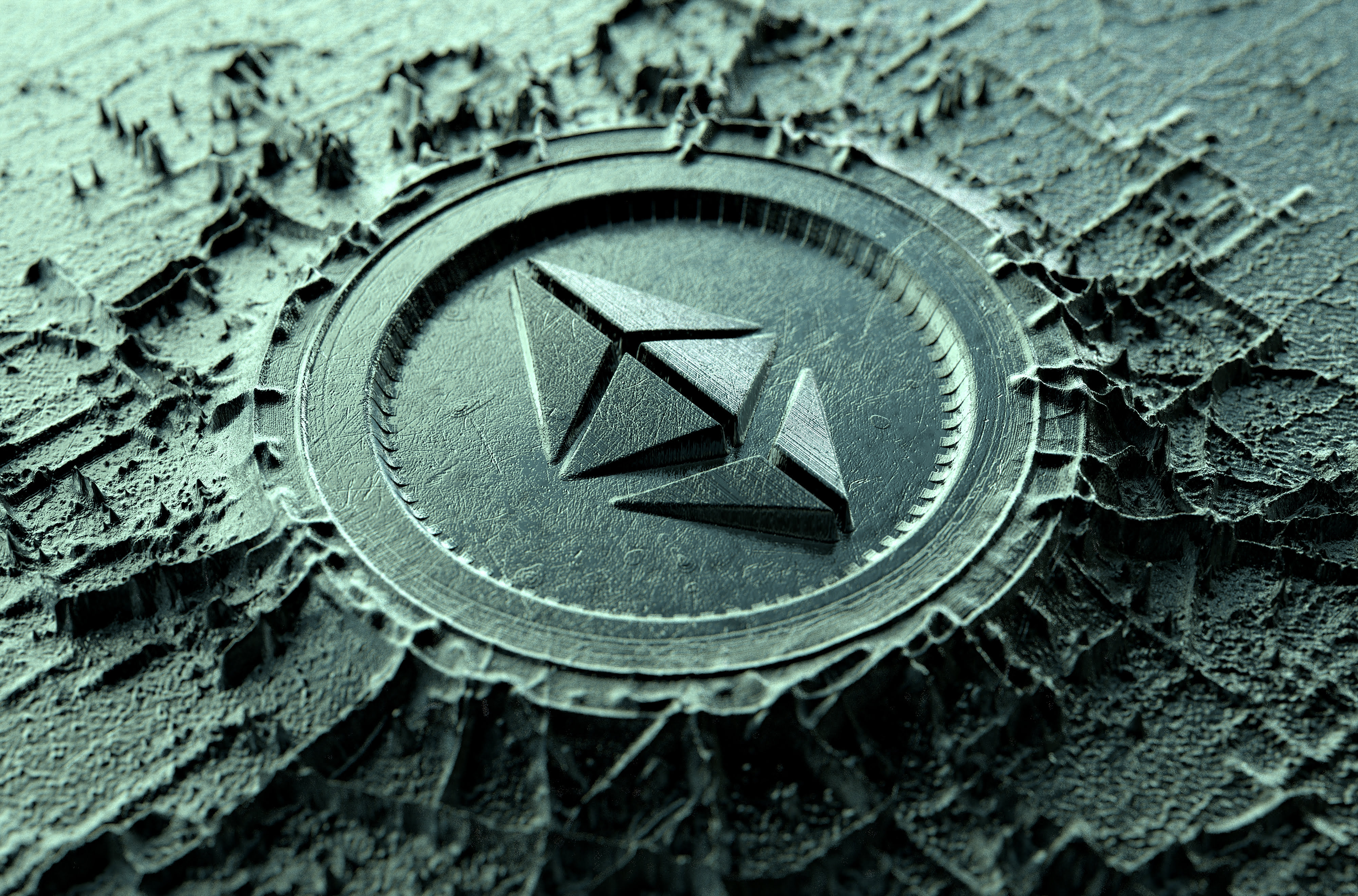 Ethereum renews annual highs, rising above $ 300