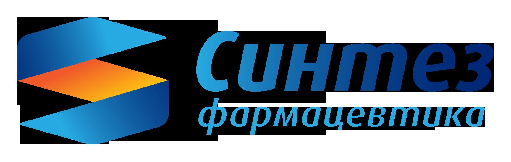 ОАО «Акционерное Курганское общество медицинских препаратов и изделий «Синтез»