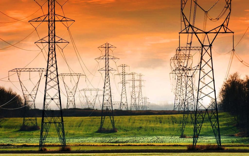 Молодых ученых АлтГТУ приглашают принять участие в программе «Глобальная энергия»