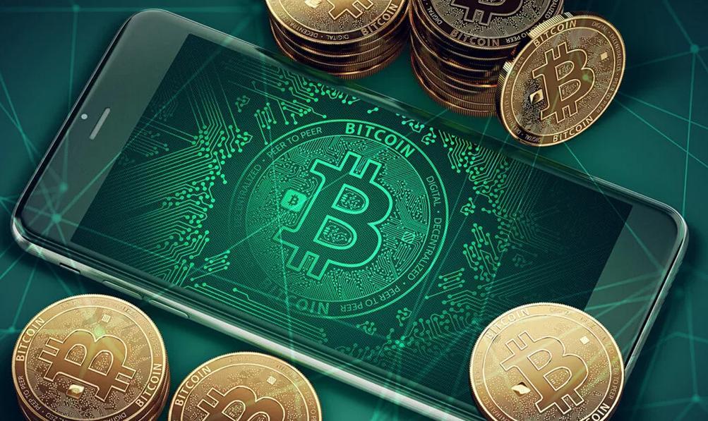 Deutsche Börse Launches New Bitcoin-Related Exchange Product