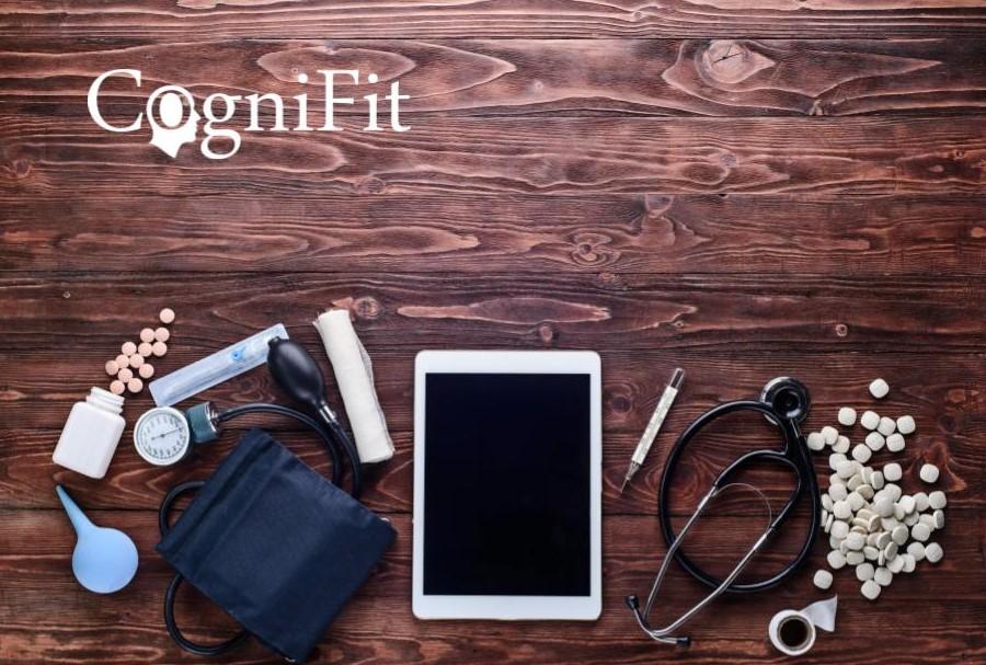 CogniFit названа одним из лидеров рынка геймификации в здравоохранении