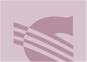 Подписано соглашение в сфере развития правовой культуры в области финансовых услуг