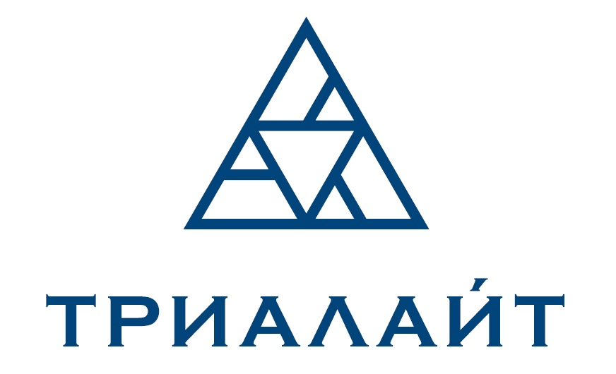 "ООО ""ТРИАЛАЙТ"""