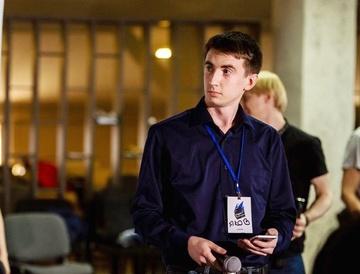На V Всероссийском конкурсе СНО молодые ученые АлтГУ представят два проекта