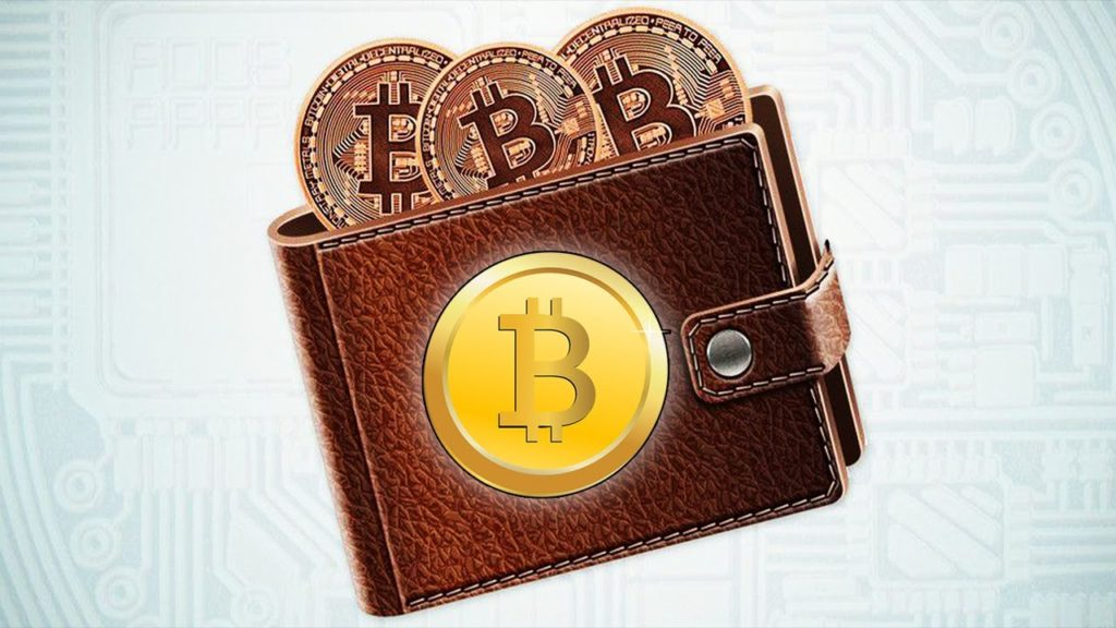 Best cryptocurrency hardware wallets for 2020