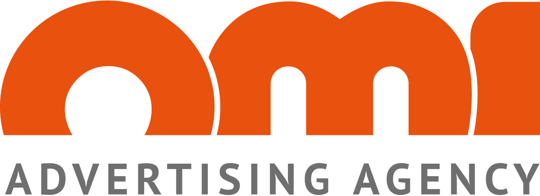 OMI advertising agency