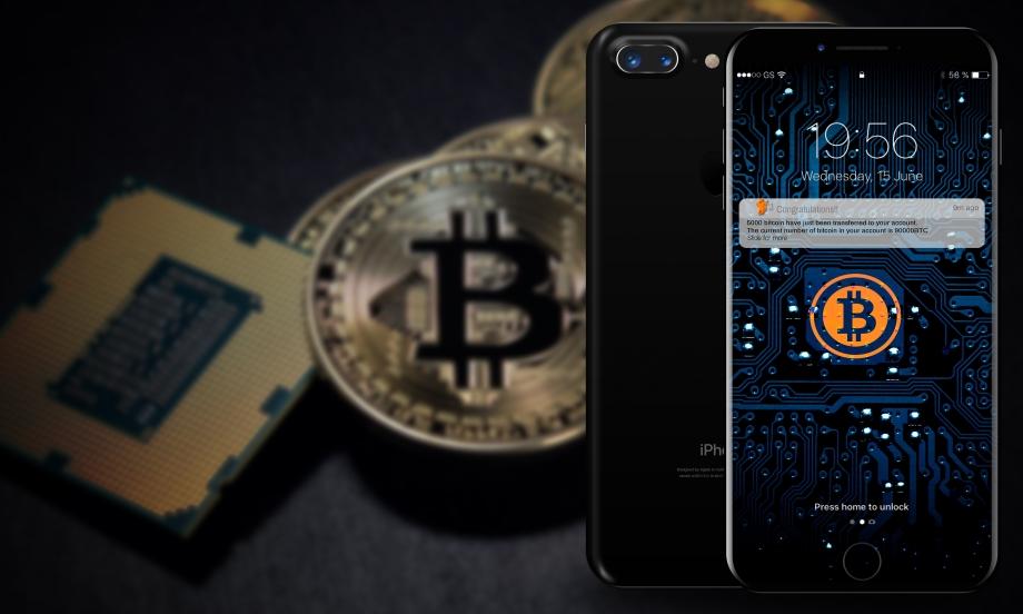 Криптовалютные кошельки: все, что Вы хотели знать. Часть 3