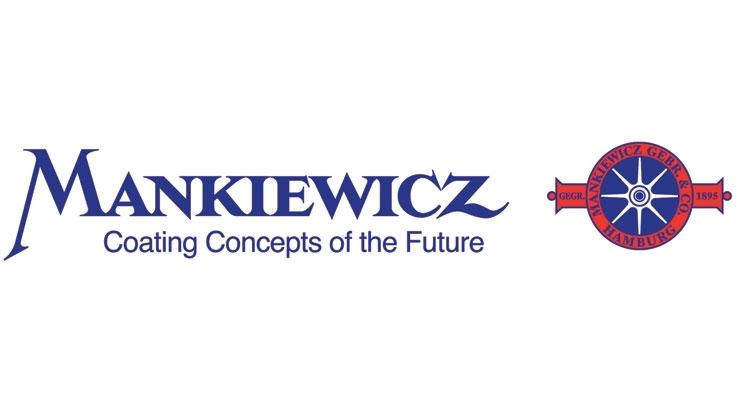 ВНИИЖТ и компания Mankiewicz разработали инновационное улучшение технологии бесстыковых ж/д путей