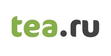 Маркетплейс TEA.RU дарит каждому возможность создать свой чай