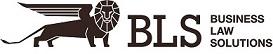 Качество услуг и контролей в BLS соответствует стандарту SSAE 18