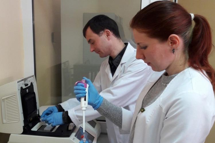 Биотехнологи НИУ «БелГУ» дали старт водородной энергетике в регионе