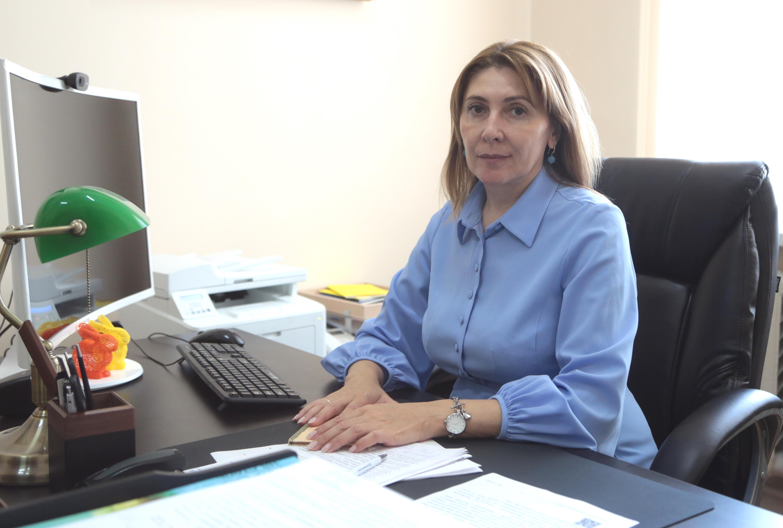Новая совместная магистерская программа КБГУ с СПбПУ