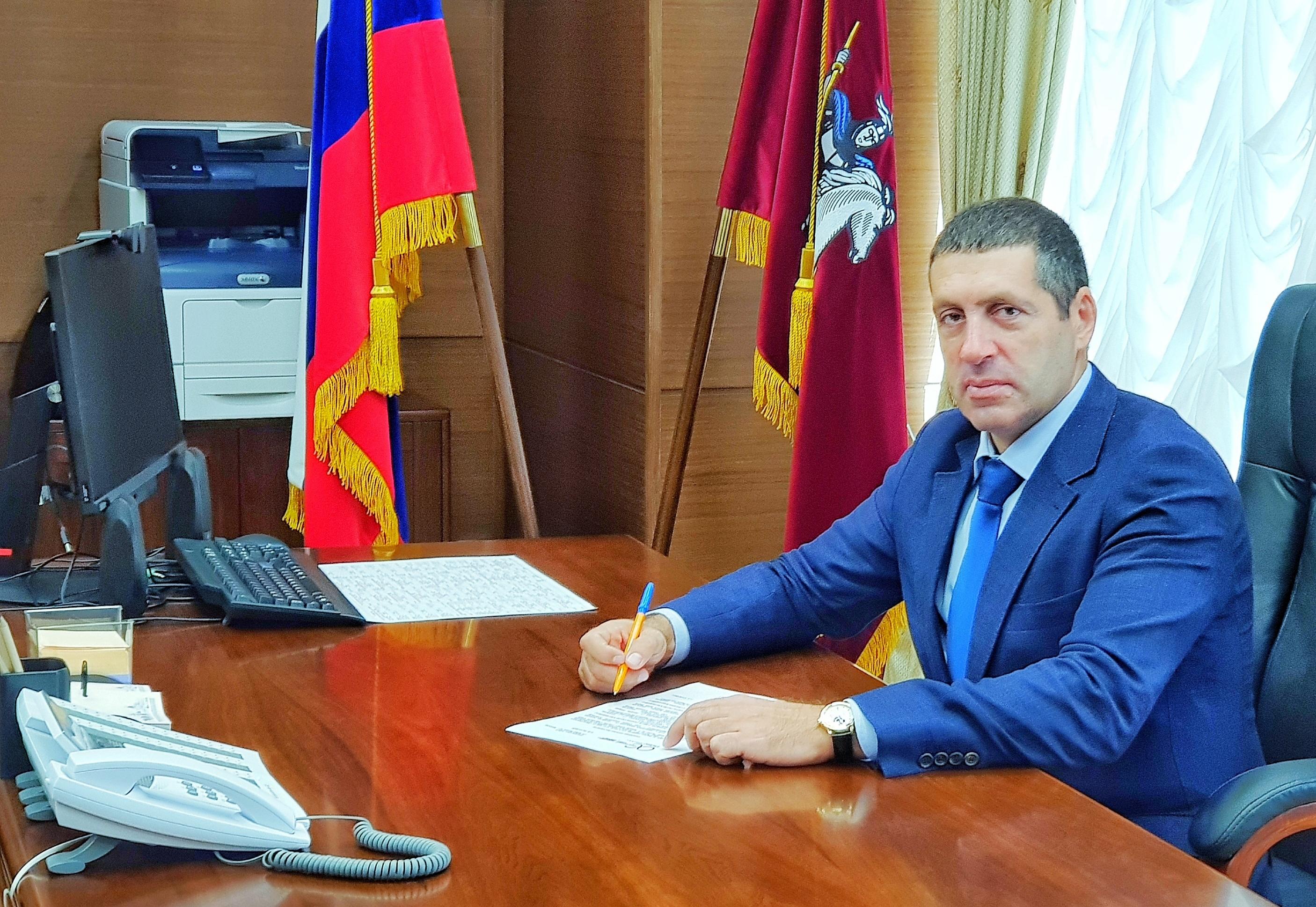 Независимый эксперт Минюста выявил коррупциогенные факторы в КоАП РФ