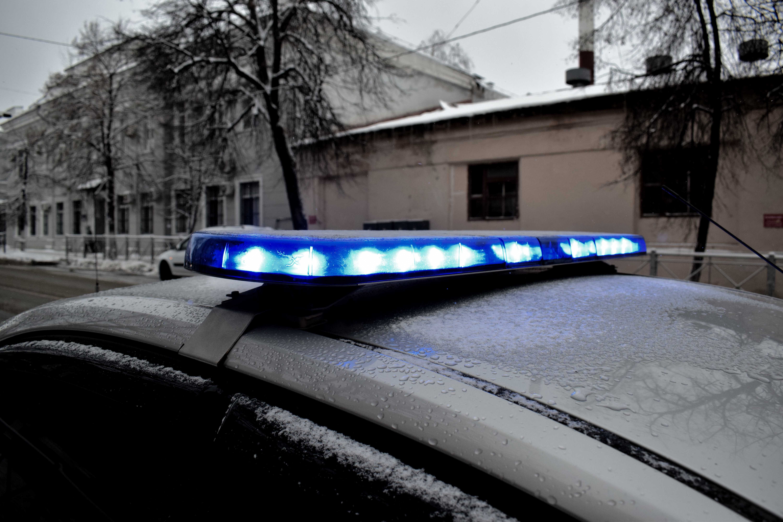В Чистополе сотрудники Росгвардии по «горячим следам» задержали граждан, похитивших коробку для сбора пожертвований больному ребенку