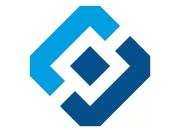 Солид банк присоединился к кодексу добросовестных практик в сети интернет
