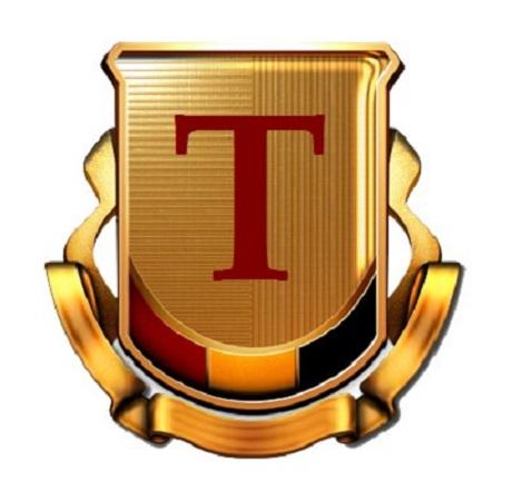 TrueInsurance.ru