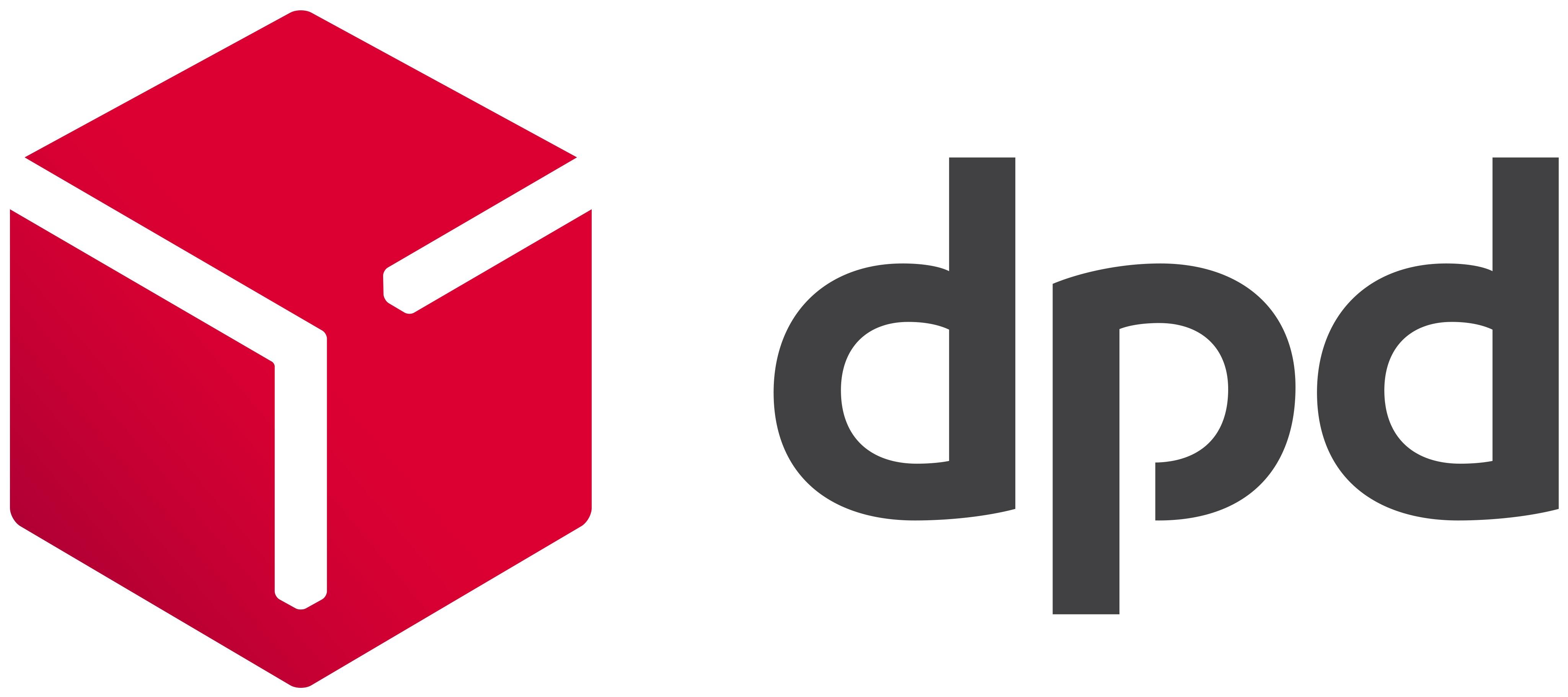 DPD в