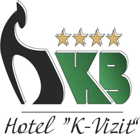 """Сеть отелей """"К-Визит"""""""