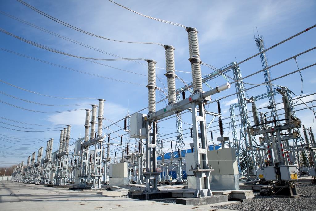 На подстанции 220 кВ «Просвет» в Самарской области будет модернизировано распределительное устройство