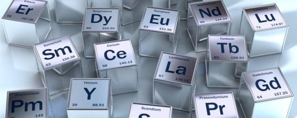 Исследование учёного ЧелГУ сделает производство электрических устройств в России доступнее