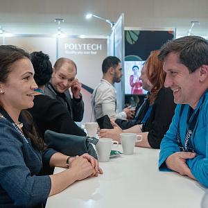 6 операций и звездный спикер: в Москве пройдет обучающий курс для пластических хирургов