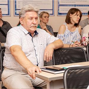 НИУ «БелГУ» обучает ведению бизнеса