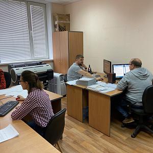 ООО «Атика» — успешно развивающееся предприятие, деятельностью которого является проектирование зданий и сооружений самого разного назначения