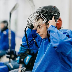 ООО «МеталлМаркет» — молодое, успешно развивающееся предприятие, специализирующееся на производстве оборудования для предприятий страны