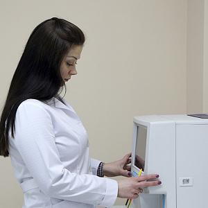 Новый препарат для лечения болезни Паркинсона разрабатывают в НИУ «БелГУ»