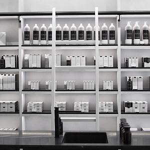 ООО «ШЕЛК» — молодая, активно развивающаяся компания, специализирующаяся на разработке и производстве качественной и полезной косметической продукции
