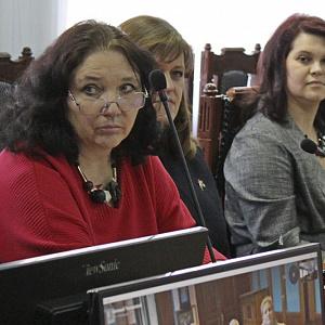 В НИУ «БелГУ» состоялся первый межвузовский круглый стол «Цифровизация образовательной среды: перспективы, проблемы, пути решения»