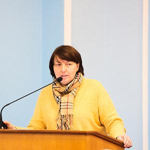 Учёные НИУ «БелГУ» реализуют проекты Белгородского НОЦ мирового уровня «Инновационные решения в АПК»
