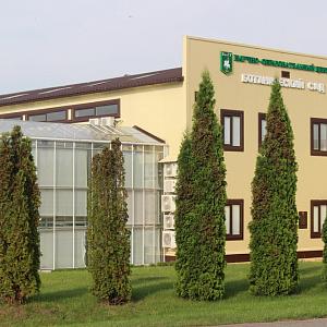 Инновационный проект ботанического сада НИУ «БелГУ» получил поддержку Минобрнауки РФ