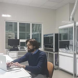 Разработки учёных Белгородского государственного университета по созданию вакцины против COVID-19 заинтересовали зарубежных исследователей
