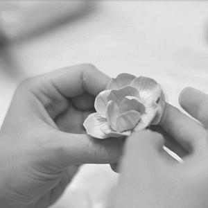 Александр Щипалкин: «Sagarti — это команда дизайнеров, вдохновленных природой, и уникальное производство, сочетающее в себе кропотливый ручной труд и последние инженерные разработки»