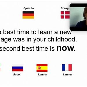 В НИУ «БелГУ» завершила работу международная языковая летняя школа