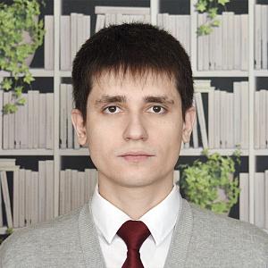 Преподаватель НИУ «БелГУ» - в образовательном проекте Яндекс. Лицей