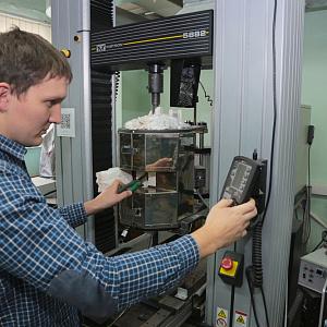 Белгородские ученые выявили уникальные свойства новых жаропрочных сталей