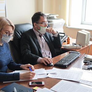 Научные разработки учёных НИУ «БелГУ» внедряются в производство