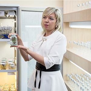 Белгородский госуниверситет запускает новую образовательную программу для магистрантов «Системная биотехнология и микробиология»