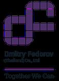 Dmitry Fedorov (Thailand) Co., Ltd