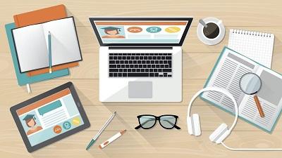 Онлайн-курсы ТГУ вошли в перечень рекомендуемых Минобрнауки РФ