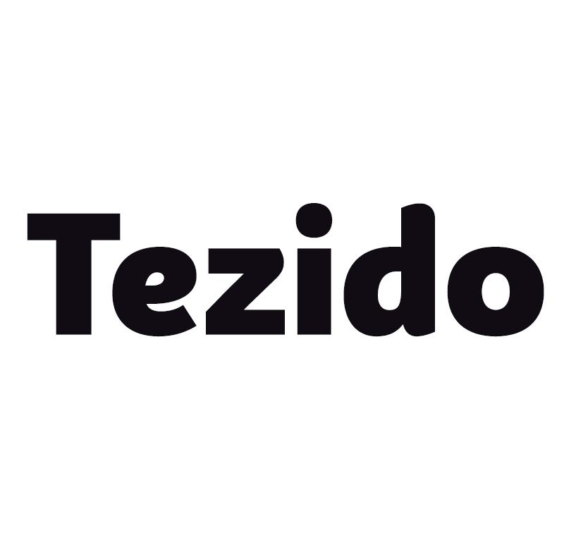 ООО Тезидо
