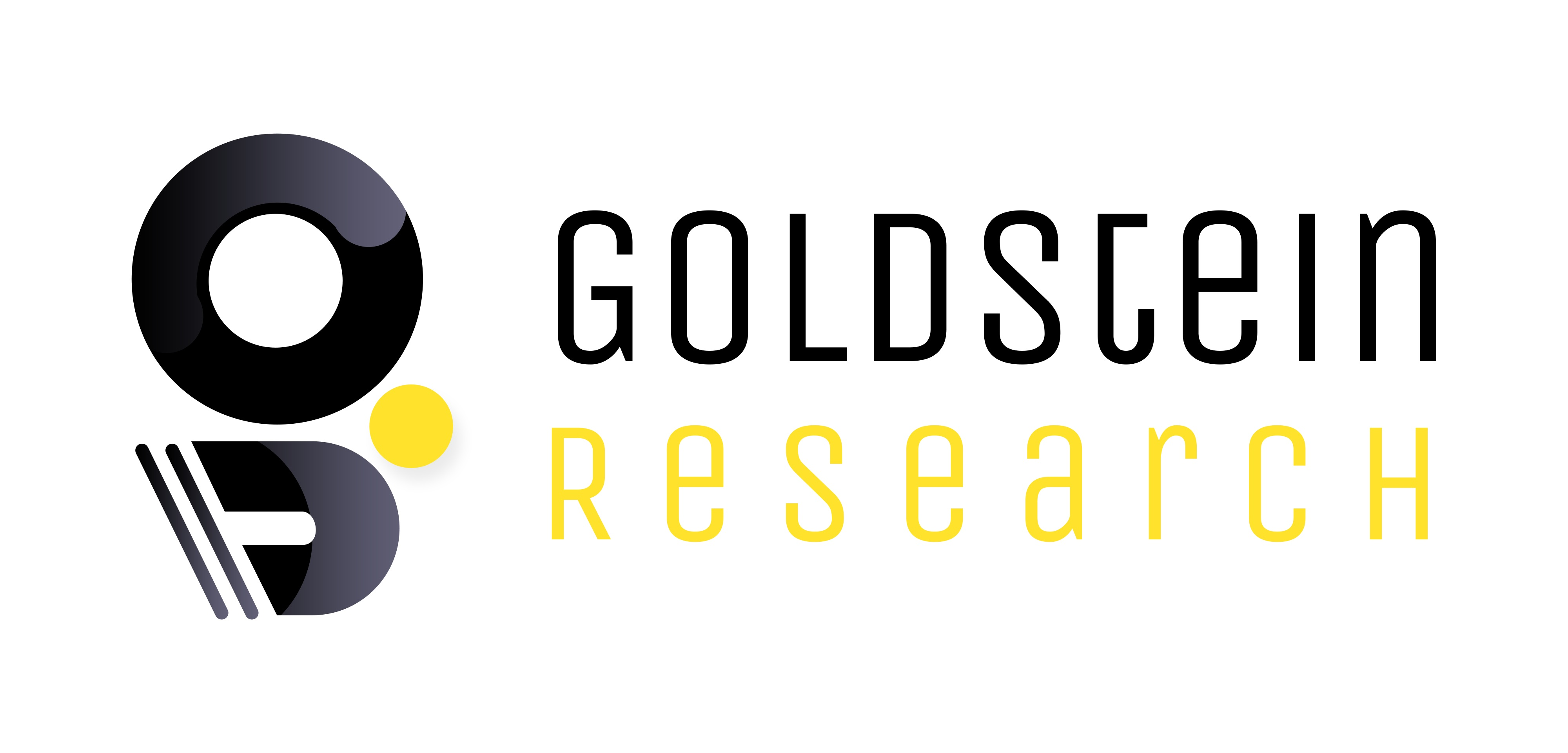 Demand for Material Handling Equipment is Likely to Reach USD 124.5 Billion by 2024- Goldstein Research