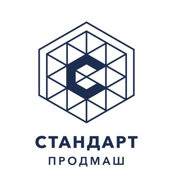 """ООО ГК """"Стандартпродмаш"""""""