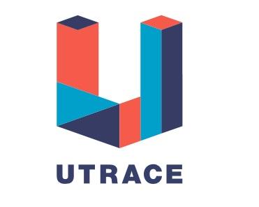 Компания Utrace выпустила решение для работы с криптозащищенными кодами