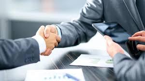 Бизнес может обратиться за помощью к НГУЭУ