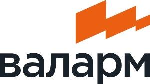 «Валарм» защищает Webinar.ru от кибератак